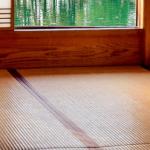 180 ngày Kanji - 畳